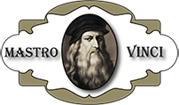 Mastro Vinci - Gluten-free, Organic, Vegan foods